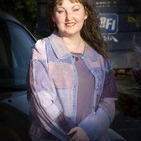 Susan Horovitz