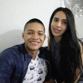 C.Andrea Hernandez