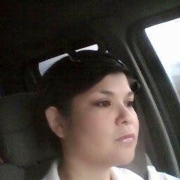 Melissa Castor