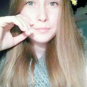 Evelin Susánszky