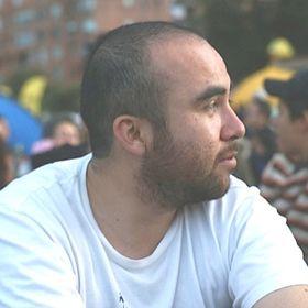 Rodrigo HR
