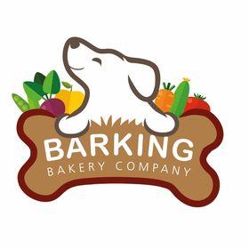 Barking Bakery Company