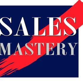 BELtd- Sales