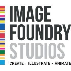 Image Foundry Studios