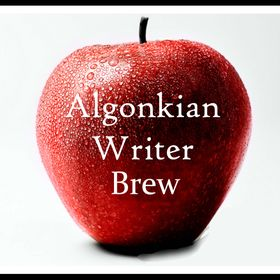 Algonkian Writer Conferences