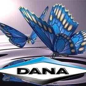 Podoleanu Elena-Dana
