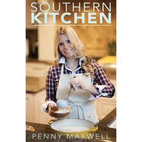 Penny Maxwell