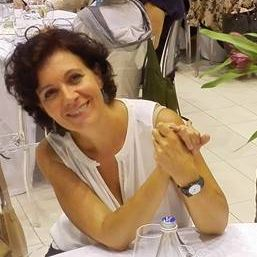 M Beatrice Bettazzi