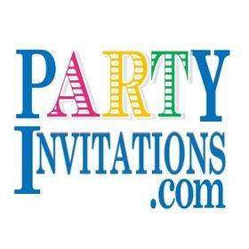 www.partyinvitations.com