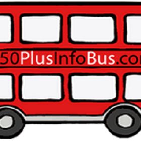 Infobus.com Limited