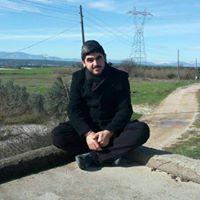 Aziz Bora Köksal