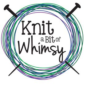 Knit a Bit of Whimsy