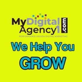 MyDigitalAgency1
