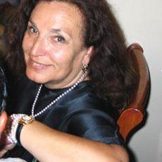 Soledad Goycoolea