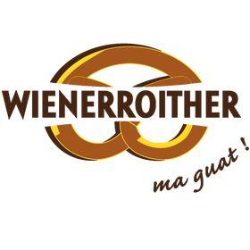 Bäckerei Wienerroither