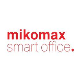Mikomax Smart Office