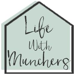 Life With Munchers | Home, Interiors, Life & Style