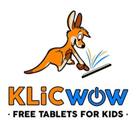 KlicWow