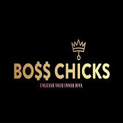 Boss Chicks