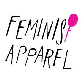 Feminist Apparel