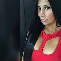 Melissa Murillo