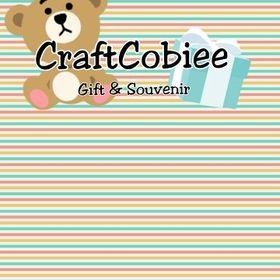 Craft Cobiee