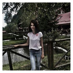 Georgiana Marinescu