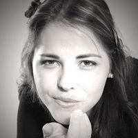 Natashka Venter
