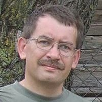 Zoltán Papp