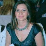 Xrisoula Mpovolou