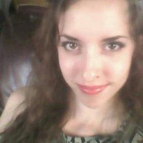 Christina Velicea Eide (christive) on Pinterest