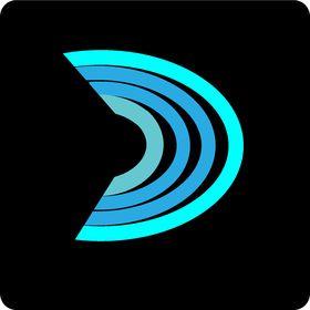 DSTN Digital Marketing