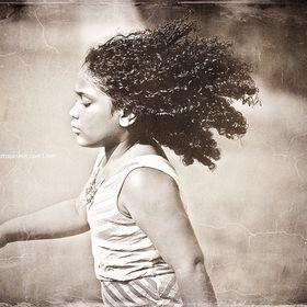 Karizma Photography