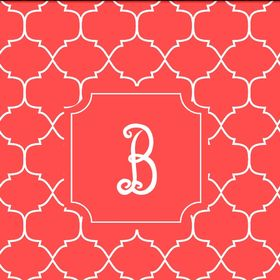 41cba08ca3 Bella Binder (ciaobella44) on Pinterest