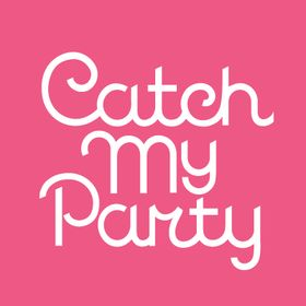 Catch My Party
