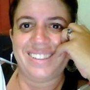 Fernanda Vicentini