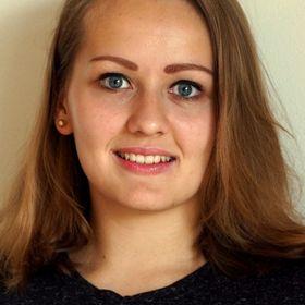 Baška Kolenčíková