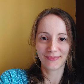 Monika CreaMia