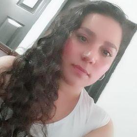 Liliana Hoyos Guerrero