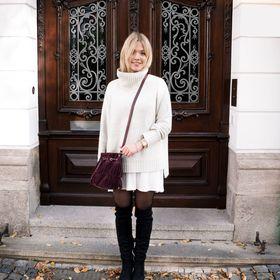 Lina Reiser