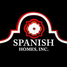 Spanish Homes Inc.