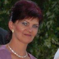 Éva Vizvári