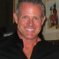 Warren Coulter