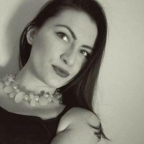 Jessy Siona