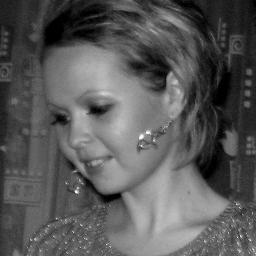 Renata Kawka