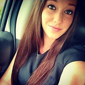 Brittany Supko