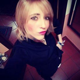 Ludmila Dragusciuk