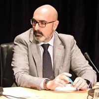 Diego Moreno Garcia