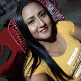 Eloina Machado Lopez
