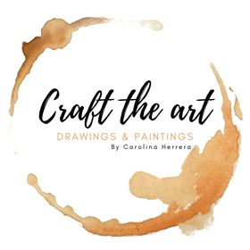 Craft The Art